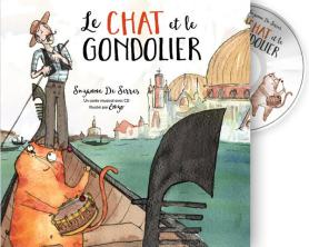 planeterebelle_chatetgondolier_cd-copie