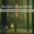 sacrum-cd-small